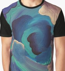 Abyss Graphic T-Shirt