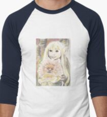 Kira and Fizzgig - The Dark Crystal T-Shirt