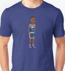 John S Unisex T-Shirt