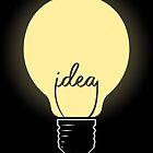 Idea! by avbtp