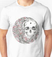 Shot Unisex T-Shirt