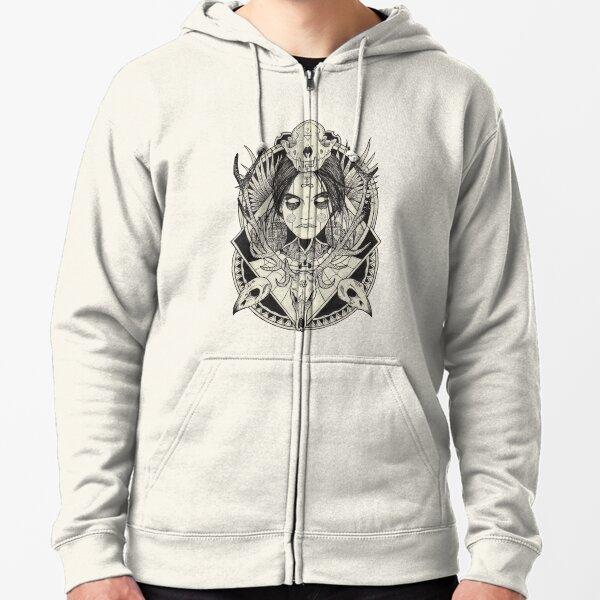 Naruto anime logo hoodie Unisex Love in kaanji Japanese Gaara inspired hoodie