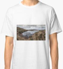 Donegal lake Classic T-Shirt
