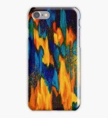 Gig iPhone Case/Skin