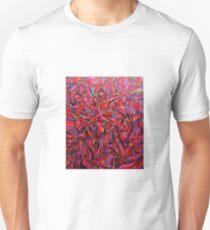 BAILARINA  Unisex T-Shirt