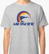 Air Pacific Classic T-Shirt