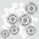 gears by valeo5