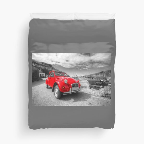 port isaac gifts merchandise redbubble