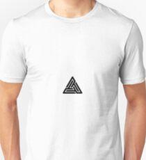 BlackPyramid Unisex T-Shirt