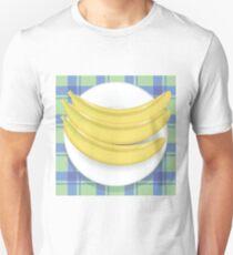 yellow bananas T-Shirt