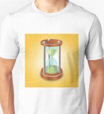 sandclock Unisex T-Shirt