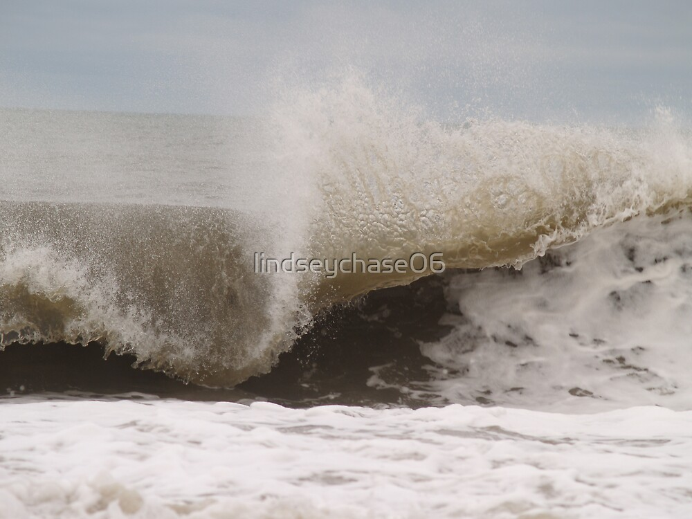 slammin wave by lindseychase06