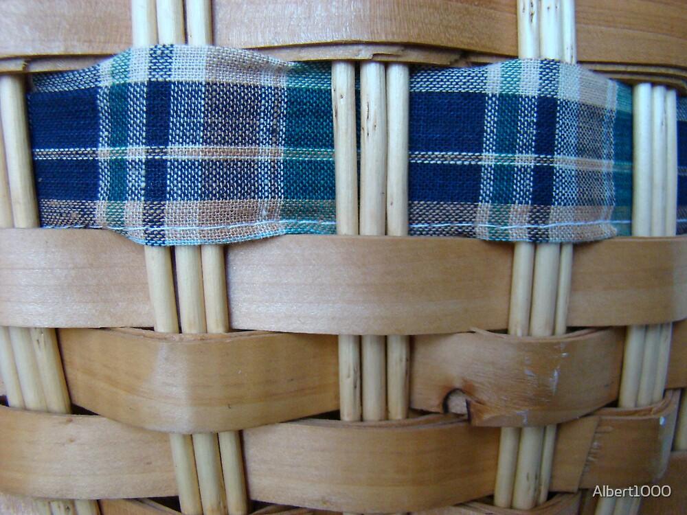 Basket detail by Albert1000