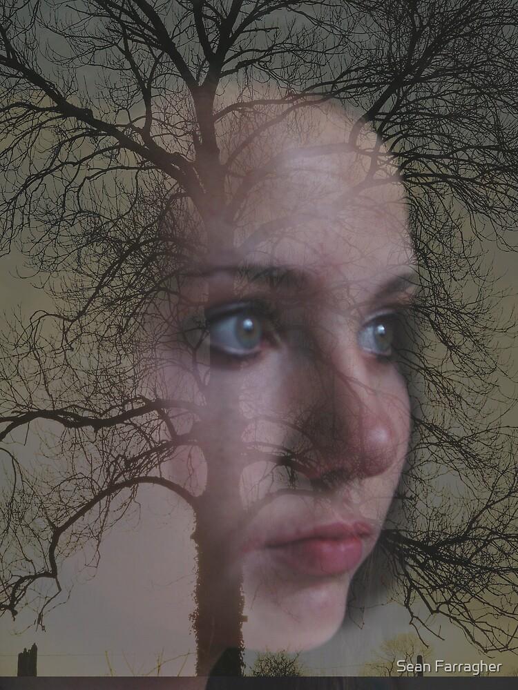 EMMA JANE by Sean Farragher
