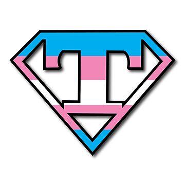 Super Trans by lmattison