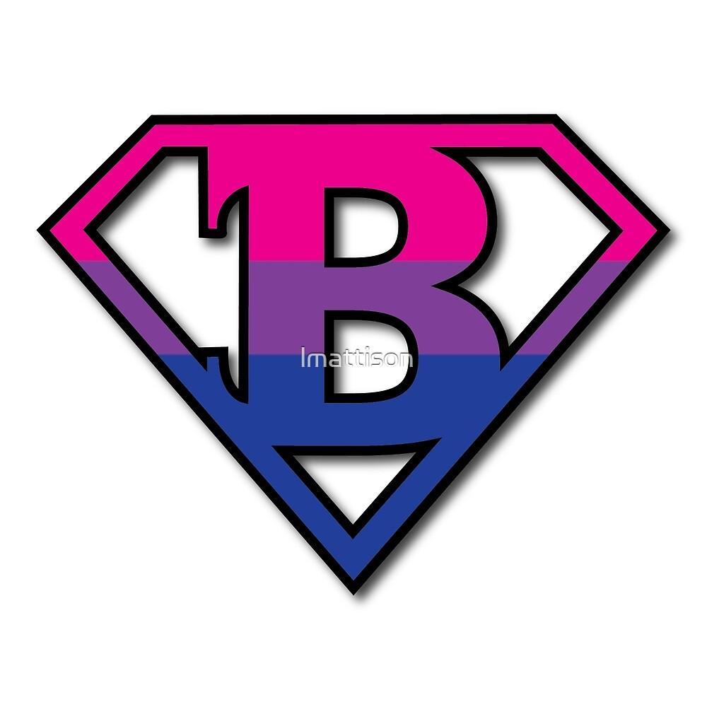 Super Bi by lmattison