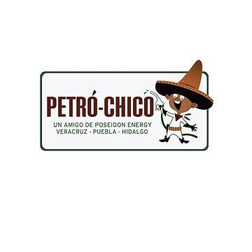 Petro Chico 2 by aj4787