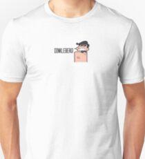 Fairly Odd Parents Dinkleberg T-Shirt