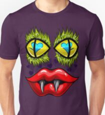 It's a Shea Monster Unisex T-Shirt
