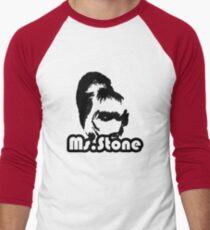 Ms.Stone T-Shirt