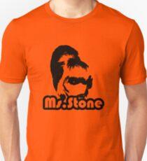 Ms.Stone Unisex T-Shirt