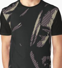 Dark Willow Graphic T-Shirt