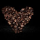 A ♥ Full  Of Beans  by Evita