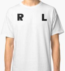 Freakazoid Mo-Ron Costume Shirt Classic T-Shirt