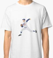 Sandy Koufax Classic T-Shirt