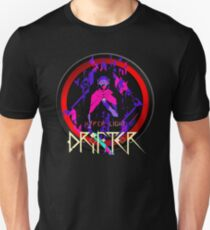 Hyper light  T-Shirt