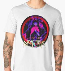 Hyper light  Men's Premium T-Shirt