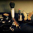 Just Essentials by Evita
