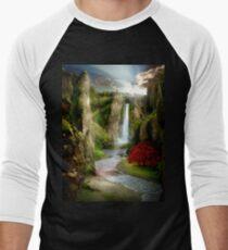 Shangri-La River T-Shirt