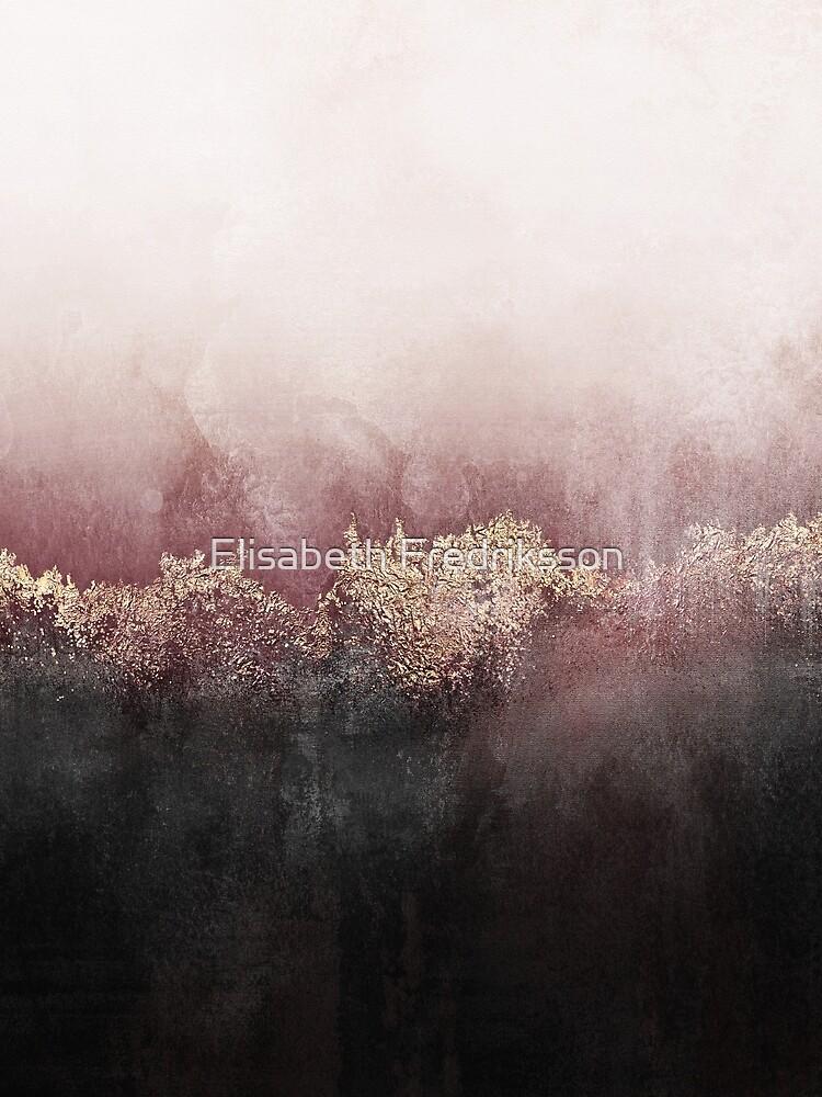 Pink Sky by foto-ella