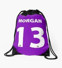 Alex Morgan Orlando Pride Drawstring Bag