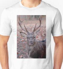 Ätsch! Zunge raus!  Unisex T-Shirt