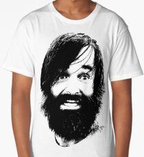 TLMOE - Phil Long T-Shirt