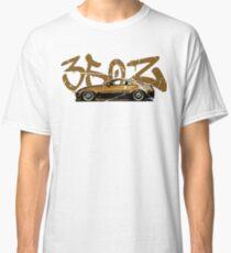 Nissan 350Z brown Classic T-Shirt