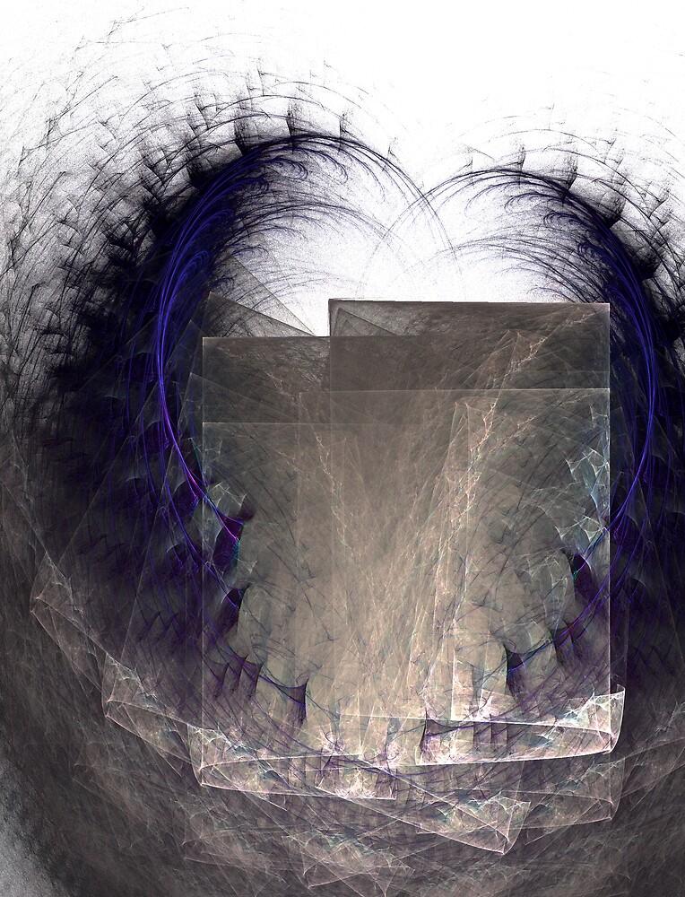 Change of Heart by Gregory Shyne