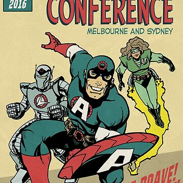 LAST Conference 2016 - Public by lastconf