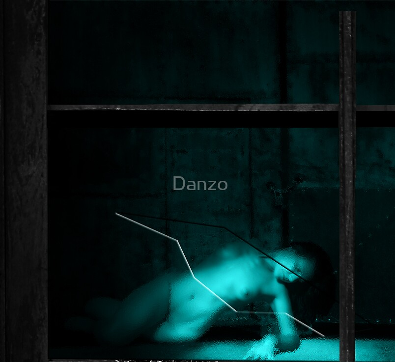 window by Danzo