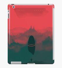The Daily Life iPad Case/Skin