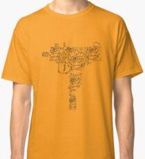 Guns N' Roses Classic T-Shirt