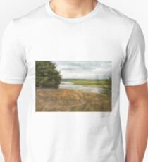 The Niobrara Unisex T-Shirt