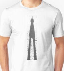 Grimbomid T-Shirt