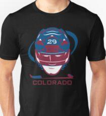 Colorado Mac Attack Unisex T-Shirt