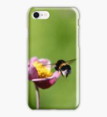 Bumble iPhone Case/Skin