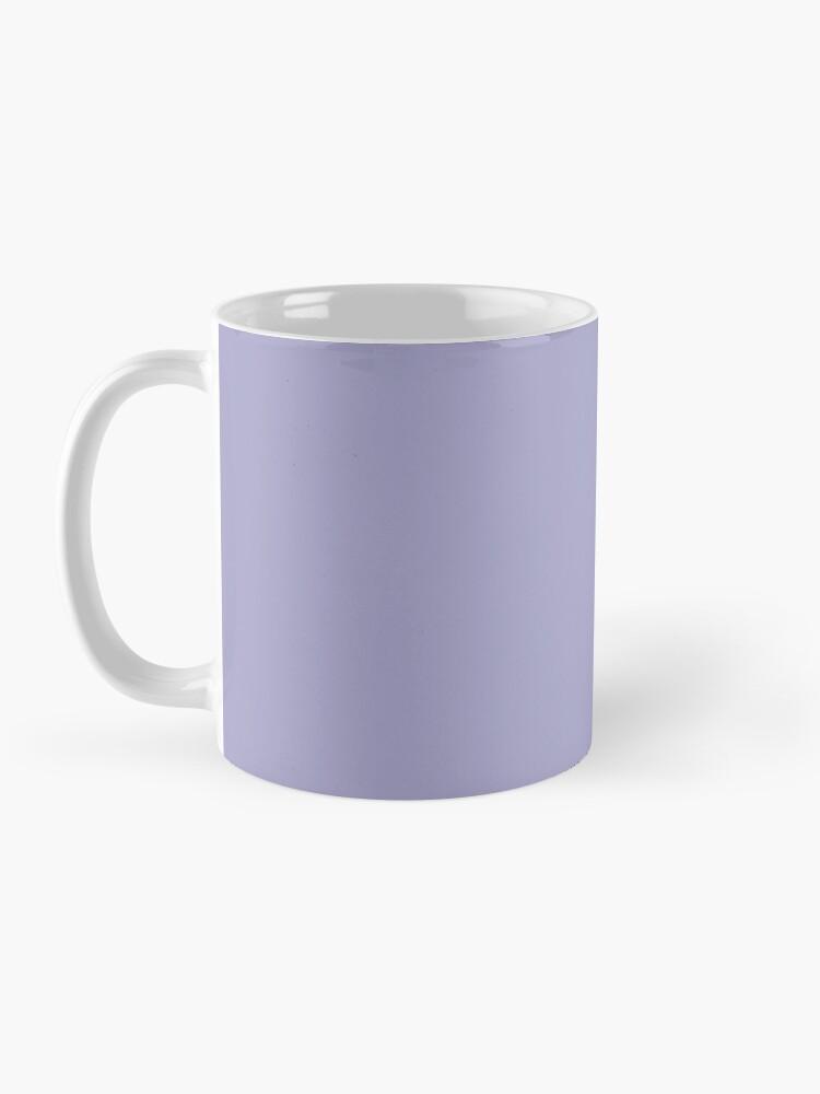 Alternate view of Golden Girls Mug