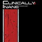 Inane Effect by rhinosaur90