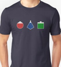 Got Potions? Unisex T-Shirt
